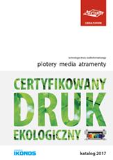 Katalog Plotery wiosna 2017