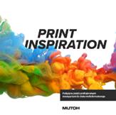 Katalog Mutoh Print Inspiration PL